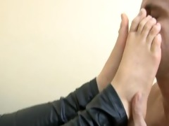 dom foot