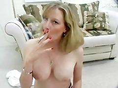 sexy d