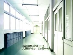 6d manga