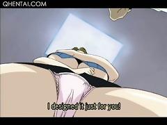anime hot