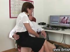 nurse act