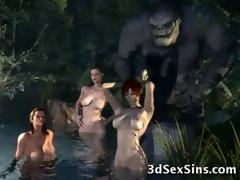 7d giants